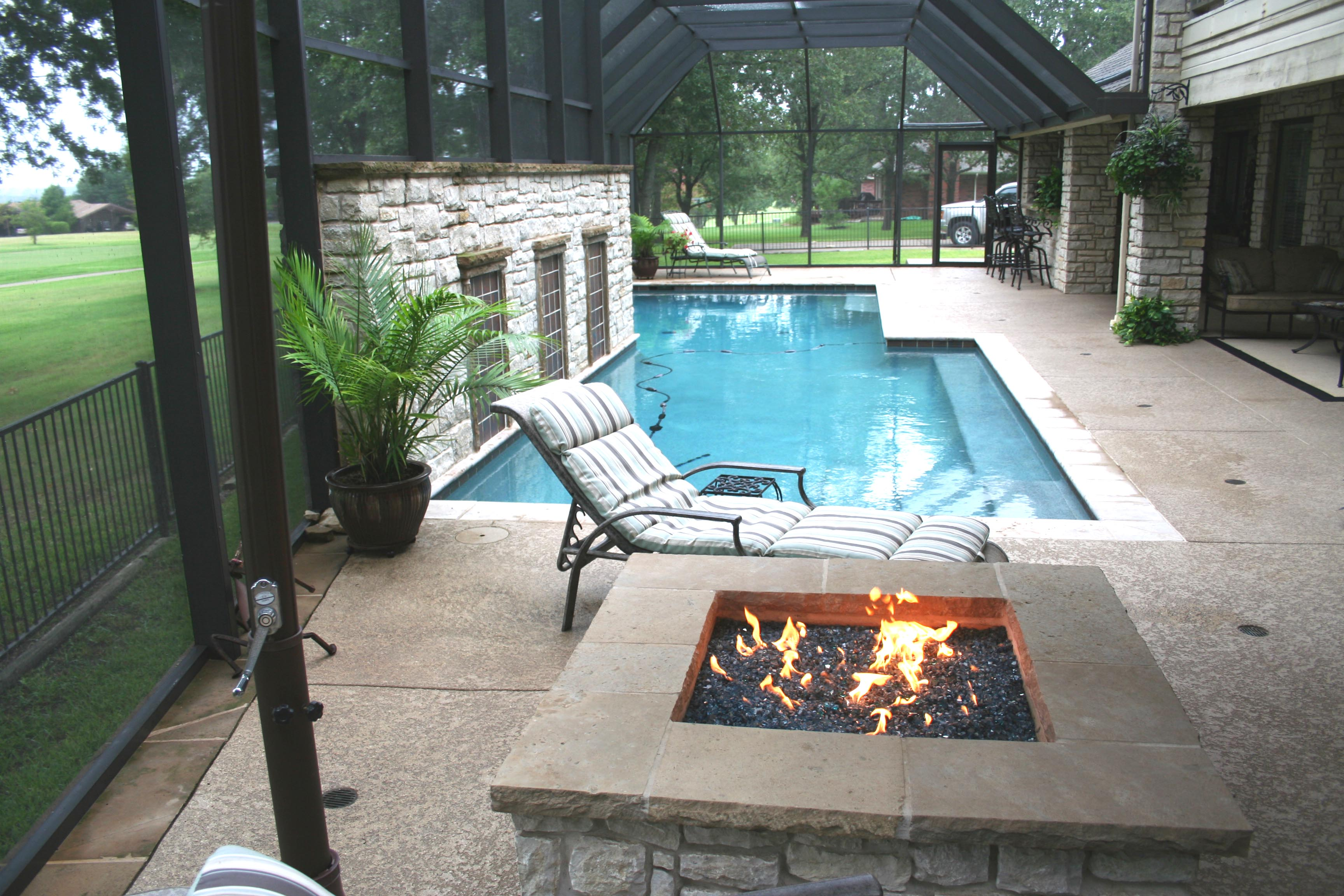 Ft. Worth Outdoor kitchen photos, Keller outdoor fireplaces,