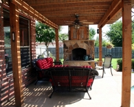 800-cedar-pergola-with-fireplace-television-cubby