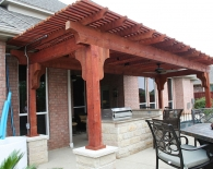 801-outdoor-pergola-with-rocked-in-bbq-granite-countertops