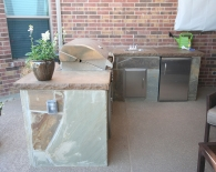 812-rocked-in-bbq-refrigerator-work-station-flagstone-countertop
