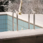 Reasons to Renovate Your Pool in the Winter