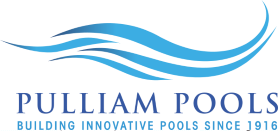 Pulliam Logo