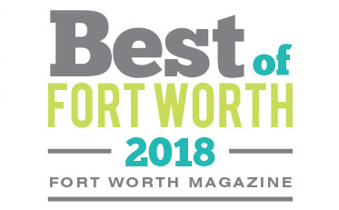 Best of Ft Worth 2018 - Best Pool Service and Repair